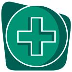 Atendimento médico eletivo
