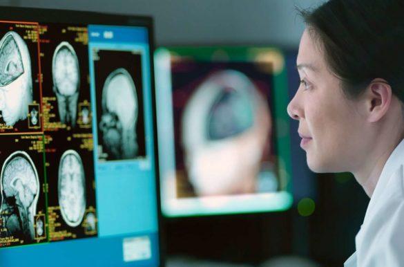 neurologista-em-para-de-minas-clinica-drpronto
