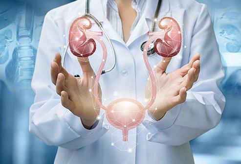 urologista-trato-urinario-para-de-minas-clinica-drpronto
